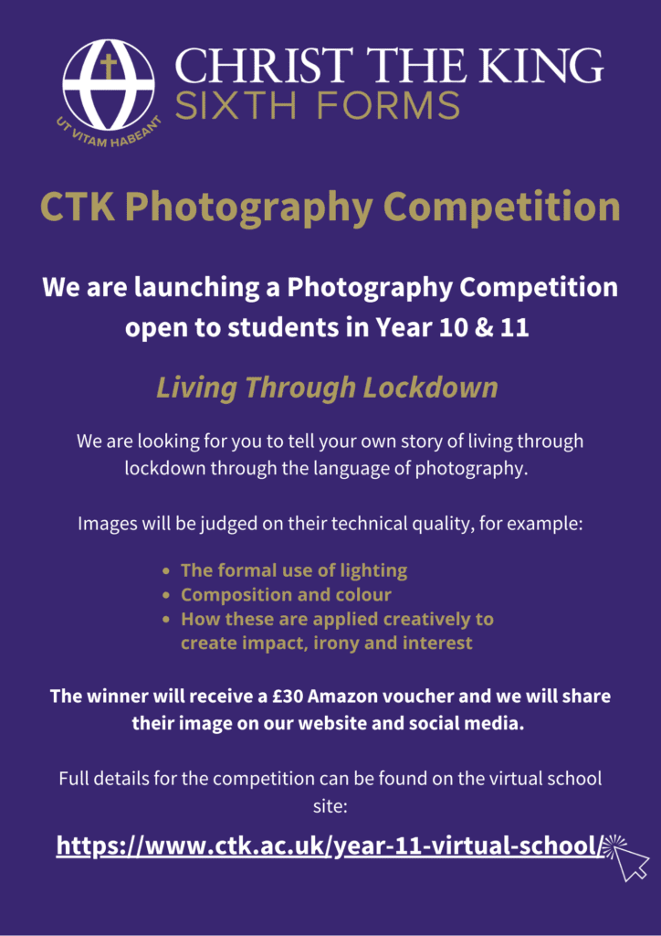 CTK Photography Competition 724x1024